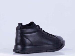 خرید کفش چرم تبریز