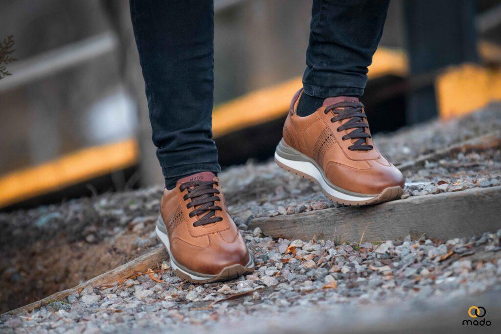 IMG 1780s2 1024x683 - درباره کفش مادو